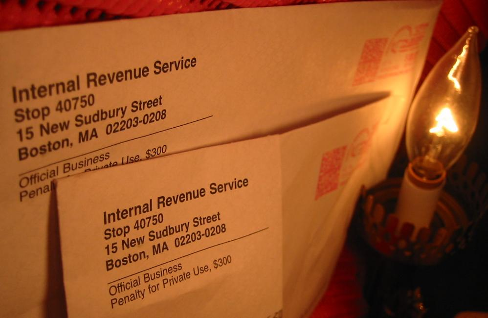 IRS-998-650