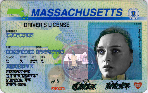 Npi And License Number Lookup: How To Get A Driver''s License In Ma