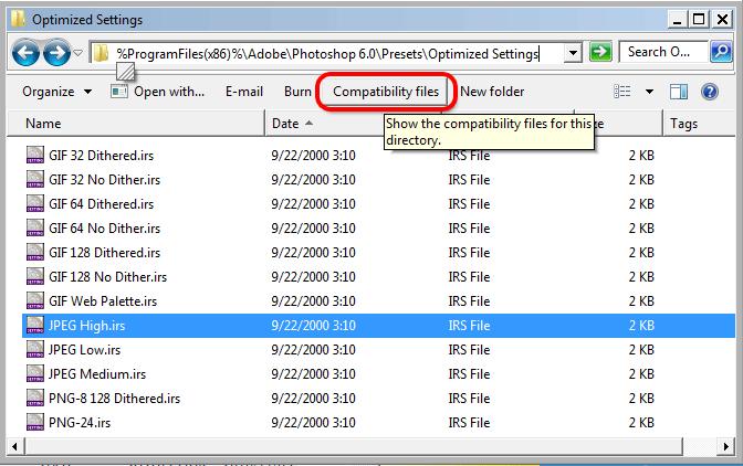 files adult explorer application
