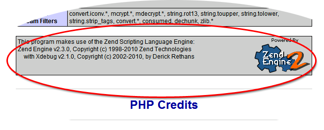 Can I debug PHP site on IIS? - Yes