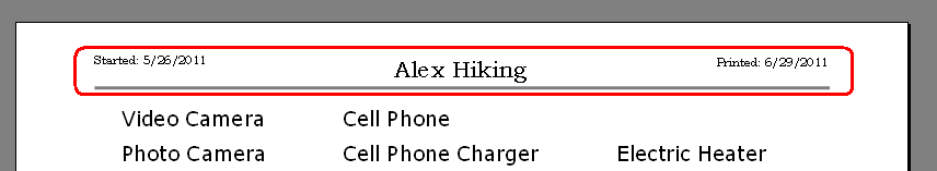 how to add an image into your footer in excel