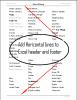 Horizontal-Line-in-Excel