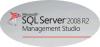 SQL-2008-R2