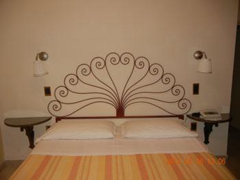 Orvieto - Hotel Posta