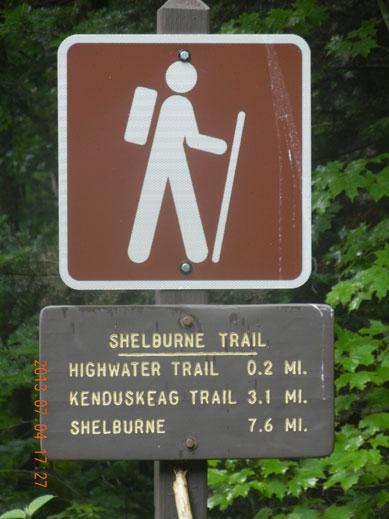 17-27 Kenduskeag Trail