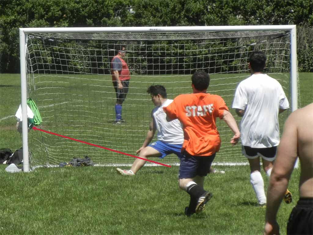 2014-06-15 SU Goal on Bobby