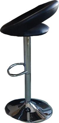 Standup Chair