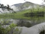 2014-05-24 SA 07;37 Basin Pond