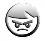 Angry-Reporter-III
