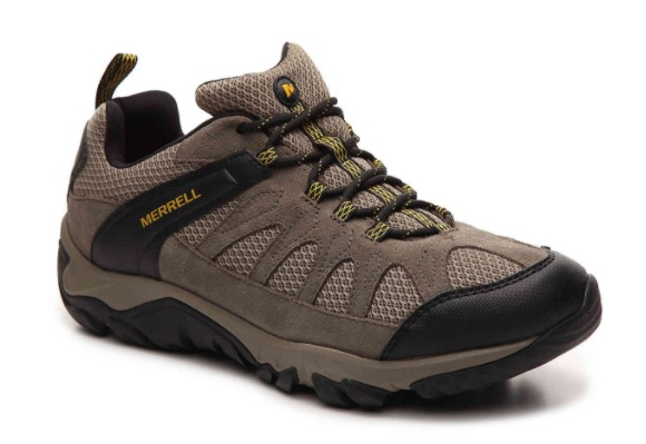 Merrell Outright Inferno Hiking Shoes