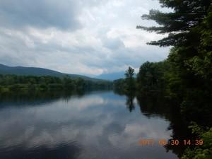 06-30 14;39 Androscoggin river
