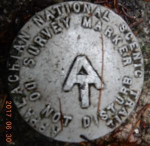 06-30 16;00 AT marker