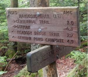 07-01 13;13 Trident Col Campsite
