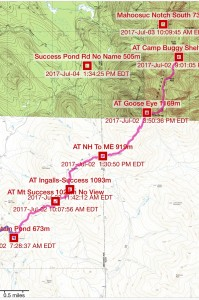 07-02 07;31-17;57 map all day
