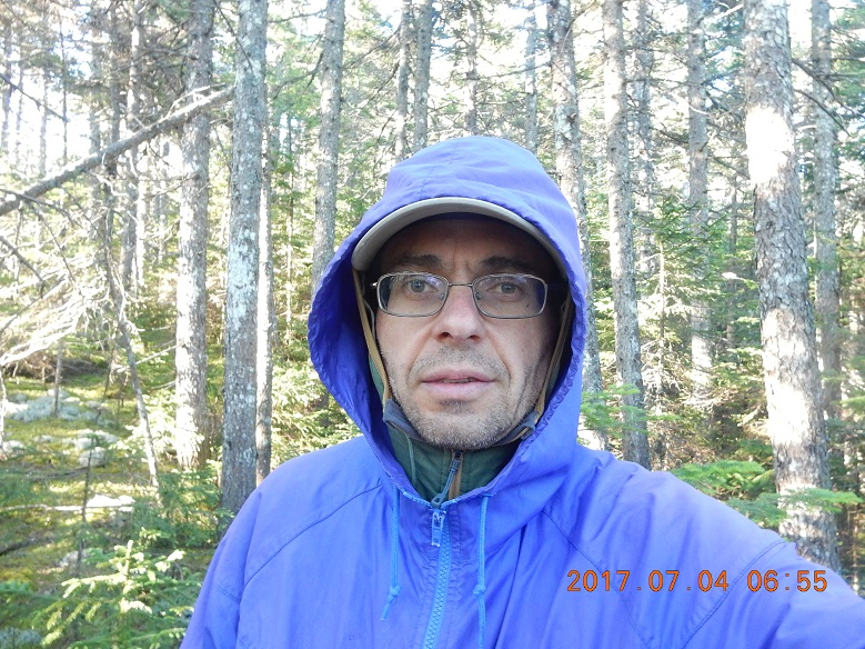it was a cold night By robert lanz lcsw i hate a cold and rainy night i'm a sunshine and daytime guy who thinks people should stay home on cold and rainy nights just to give us folks in the er a break from the downhill spiral that can occur on cold and rainy nights.
